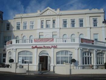 Hotel - Eastbourne Riviera Hotel