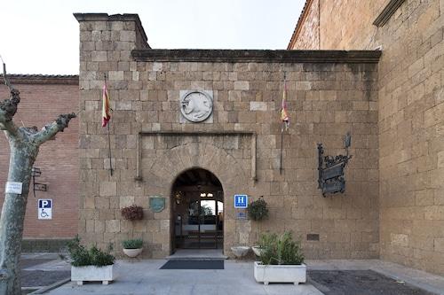 Parador De Benavente Zamora, Zamora