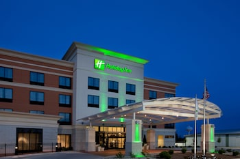 Hotel - Holiday Inn St. Louis Fairview Heights