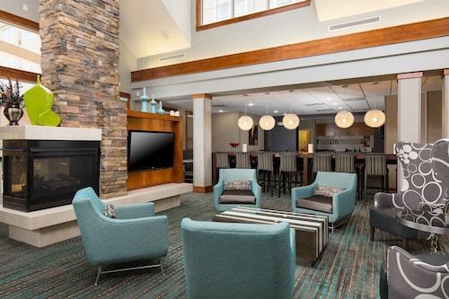 . Residence Inn by Marriott Dayton Vandalia