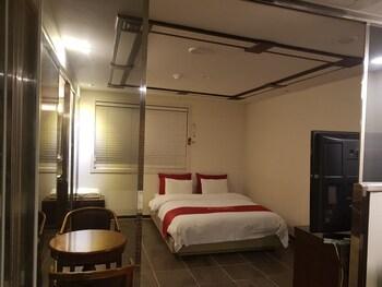 アモーレックス ホテル