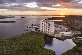Hotel - The Westin Cape Coral Resort At Marina Village