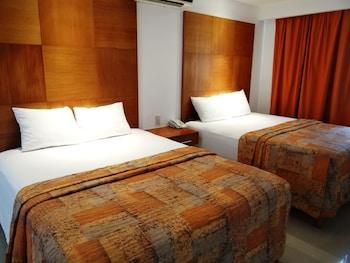 Hotel - Suites Gaby