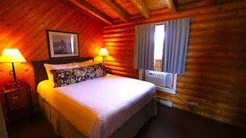 Suite, 2 Bedrooms, Ocean View