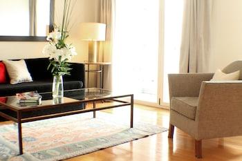 Hotel - Art Suites