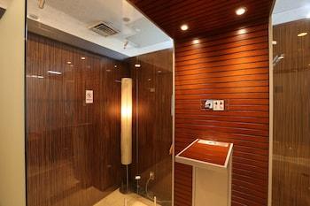 大阪東急REI飯店