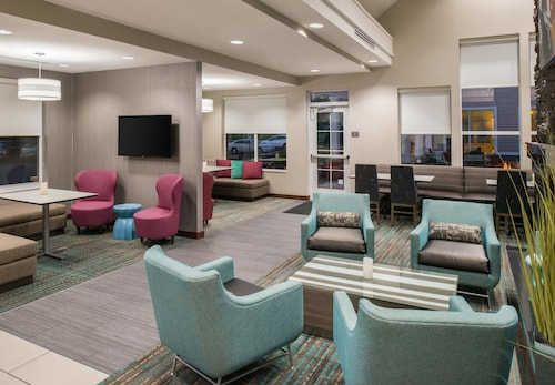 Residence Inn by Marriott Harrisonburg, Harrisonburg