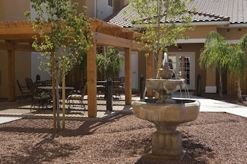 Tucson Vacations - TownePlace Suites by Marriott Tucson Airport - Property Image 1