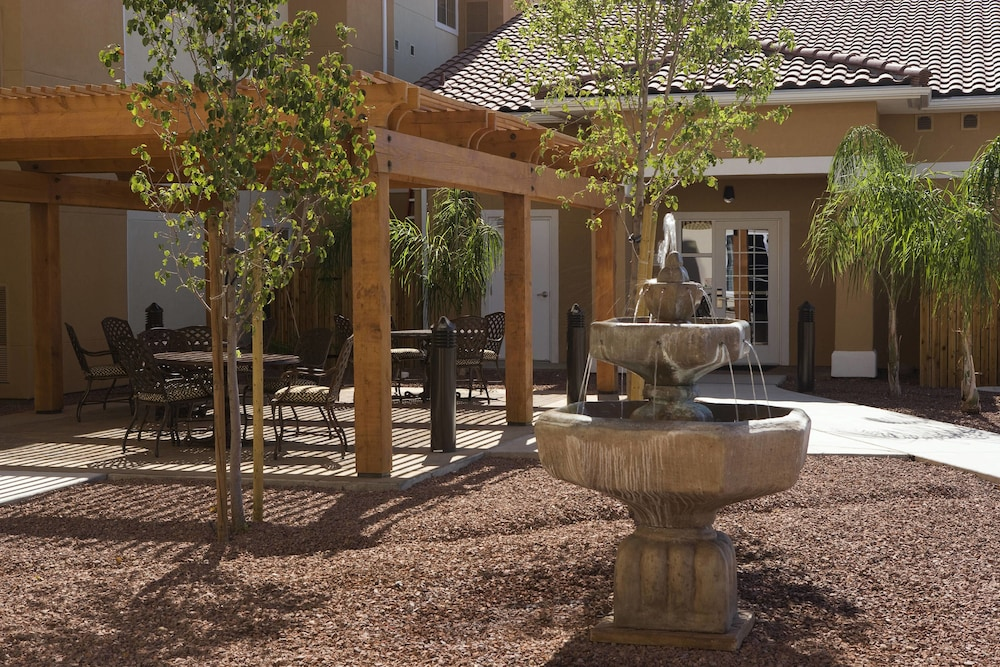Photo of TownePlace Suites by Marriott Tucson Airport in Tucson, Arizona