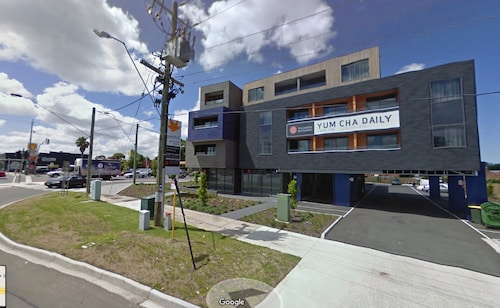 Punthill Oakleigh, Monash - South-West
