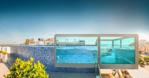 . Hotel RH Don Carlos & SPA