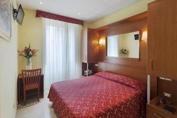 Hotel - Oriente