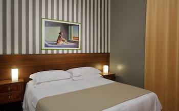 Hotel - Hotel Boccaccio