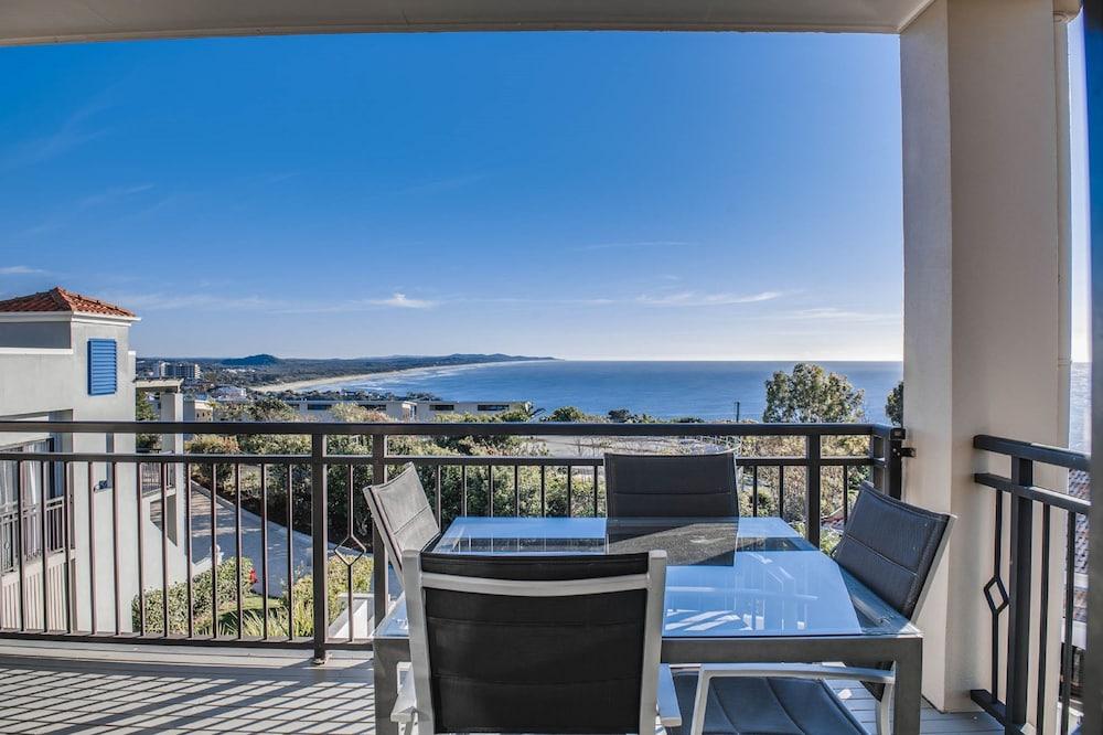 더 포인트 쿨럼 비치(The Point Coolum Beach) Hotel Image 69 - Guestroom View