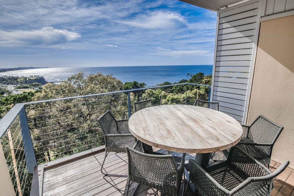 더 포인트 쿨럼 비치(The Point Coolum Beach) Hotel Image 114 - Water view
