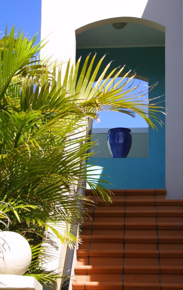 더 포인트 쿨럼 비치(The Point Coolum Beach) Hotel Image 88 - Property Grounds