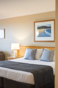 Guestroom at Coogee Bay Hotel - Boutique in Coogee
