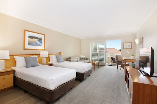 Coogee Bay Hotel - Boutique, Randwick