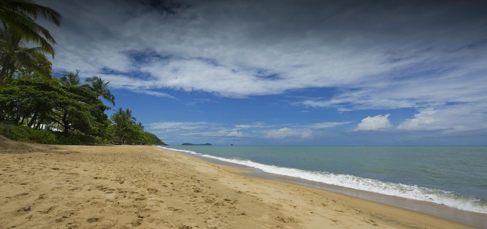 コスタ ロイヤル チリニティ ビーチ