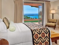 Suite, 2 Bedrooms (Piilani Royal Collection)
