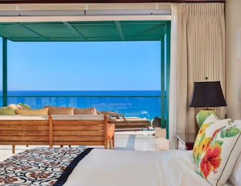 Luxury Suite, 3 Bedrooms (Kamehameha)