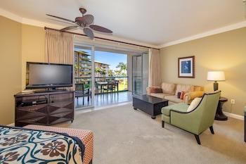 赫努阿凱度假飯店及Spa Honua Kai Resort & Spa