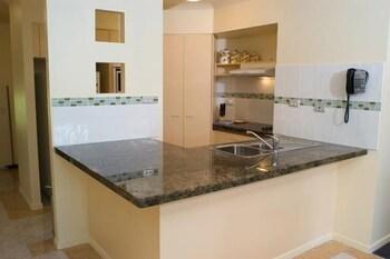 ダイアモンド サンズ リゾート