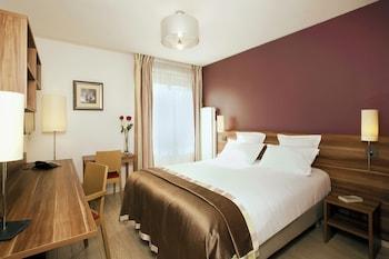 Hotel - Residhome Bures La Guyonnerie
