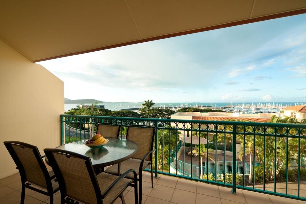 https://i.travelapi.com/hotels/3000000/2750000/2744500/2744419/896ae256_z.jpg