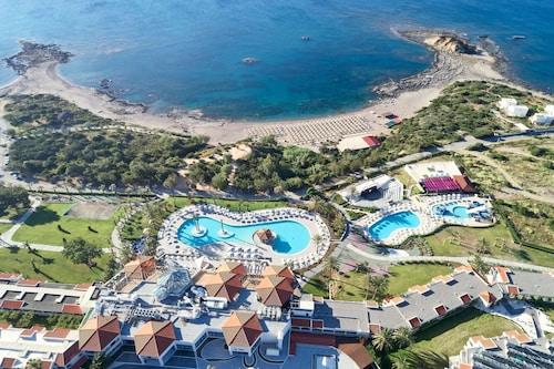 . Rodos Princess Beach Hotel - All Inclusive