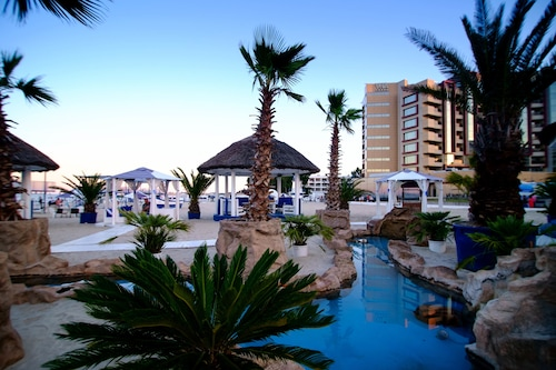 . Vega Hotel