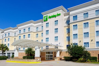 Holiday Inn Houston Webster