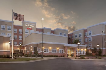 Residence Inn by Marriott Stillwater photo