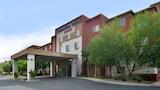 SpringHill Suites by Marriott Las Vegas Henderson