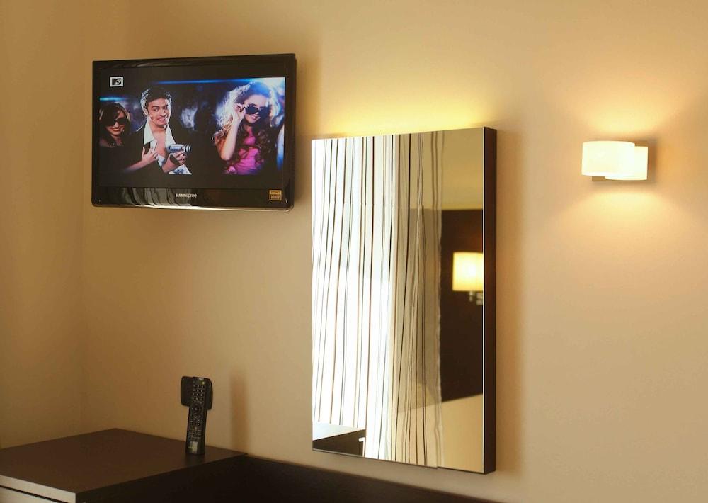 호텔 보노토(Hotel Bonotto) Hotel Image 32 - In-Room Amenity