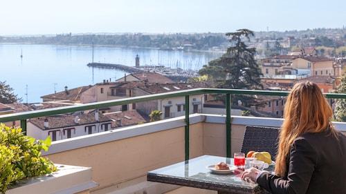 . Hotel Bonotto