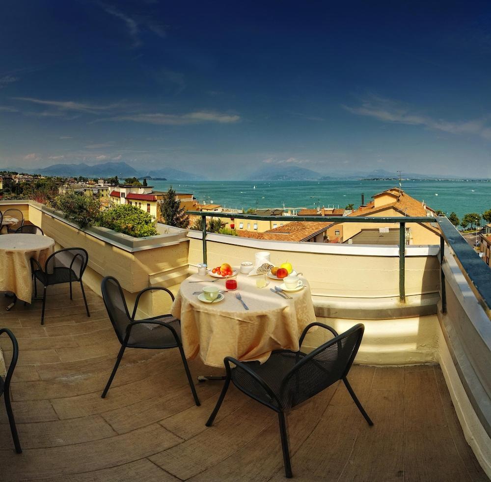 호텔 보노토(Hotel Bonotto) Hotel Image 0 - Featured Image