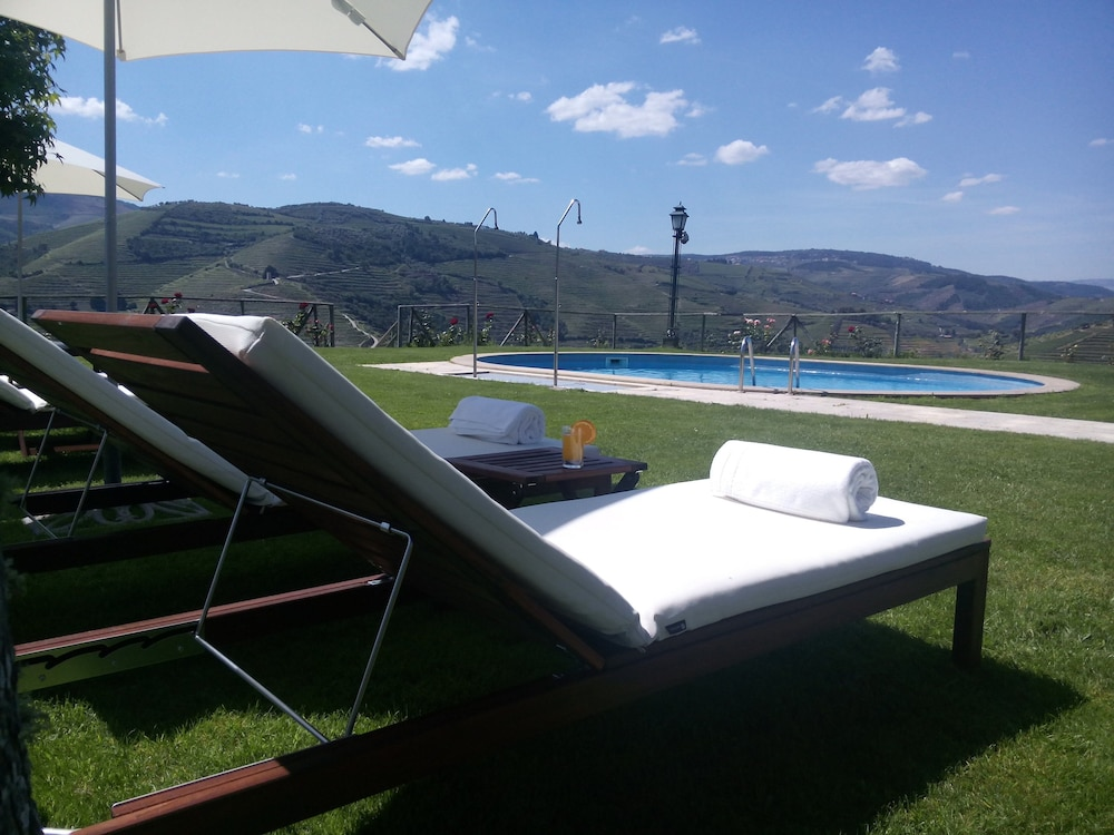 Hotel Rural Quinta do Silval