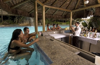 Hotel - Eco Resort Refúgio Cheiro de Mato