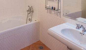 LK Metropole Pattaya - Bathroom  - #0
