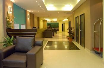Hotel - Viasui Hotel
