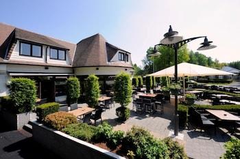 Promocje Van Der Valk Hotel Dennenhof