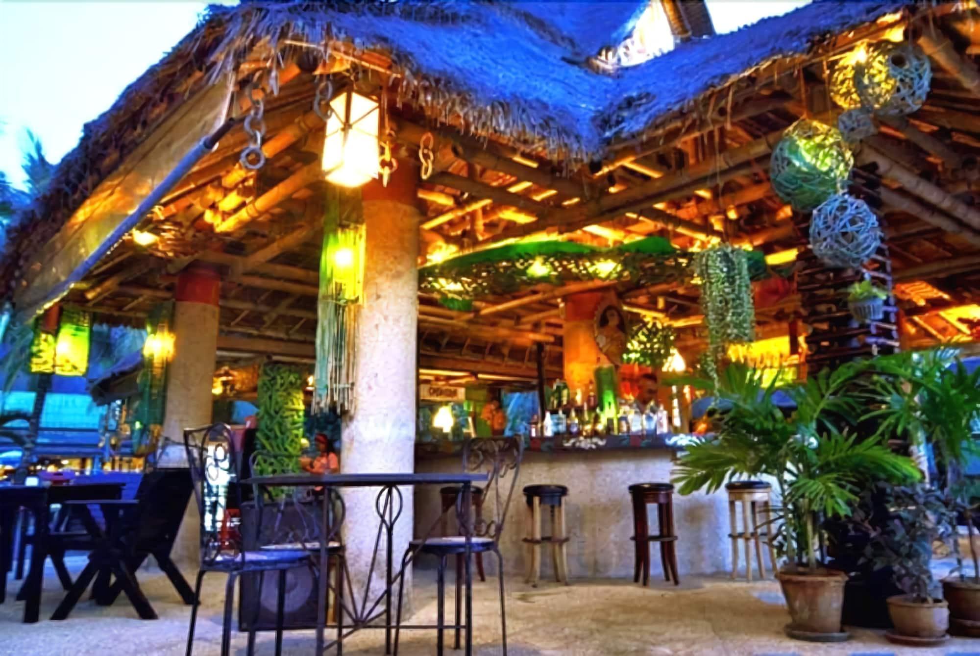 Southern Lanta Resort, Ko Lanta