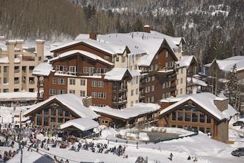 Hotel - Purgatory Lodge by Purgatory Resort