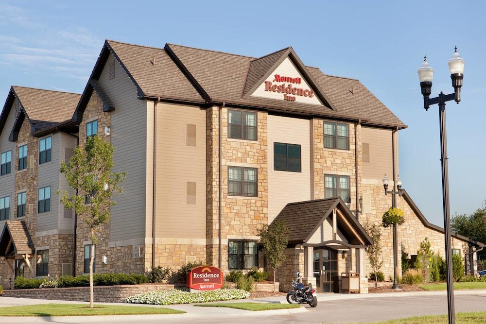 Photo of Residence Inn by Marriott Lincoln South in Lincoln, Nebraska