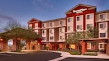 TownePlace Suites by Marriott Las Vegas Henderson