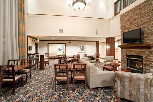 . Staybridge Suites Great Falls, an IHG Hotel
