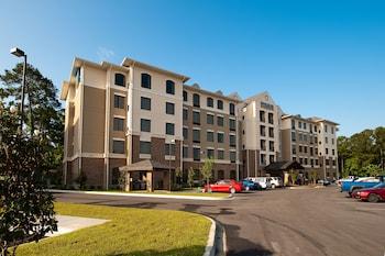 Staybridge Suites North Charleston
