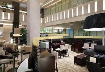 シェラトングランド仁川ホテル