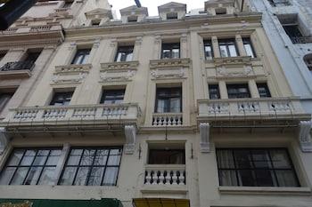 Hotel - Alma de Buenos Aires